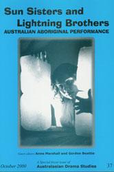 contemporary australian theatre definition